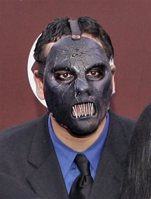 Image: Paul Gray