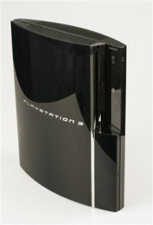 Japan South Korea Sony PlayStation