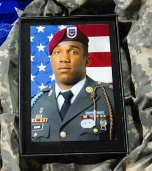 NC soldier, 23, was last US troop killed in Iraq - US news - Life