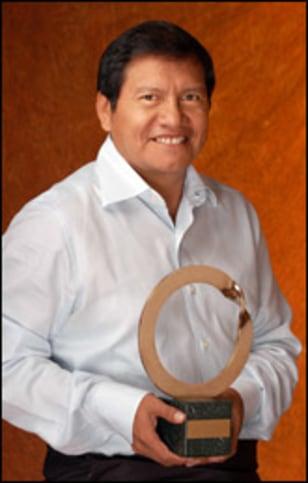 Jose Andres Tamayo Cortez