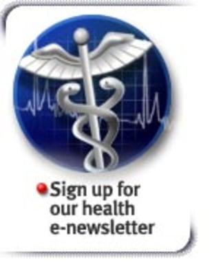 Healthcare research study topics