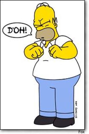 IMG: Homer Simpson