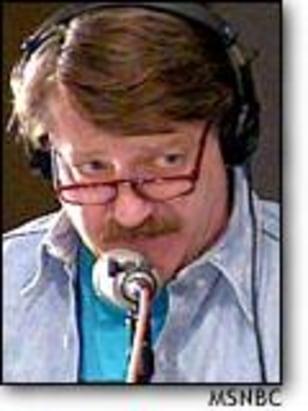 Larry Kenney