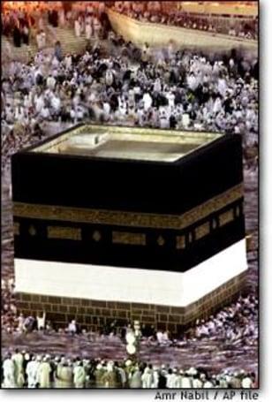 Image: 011010_kaaba_vm