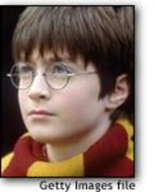 harry potter controversy essay Ever since jk rowling first introduced harry potter and the sorcerer's stone in 1997, children and adults have read and loved the series it has gained such.