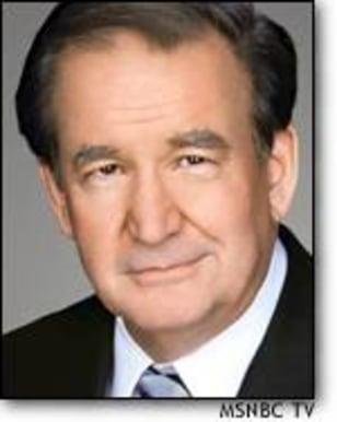 Image: Buchanan