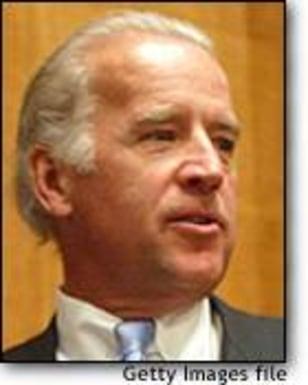 Image: Biden