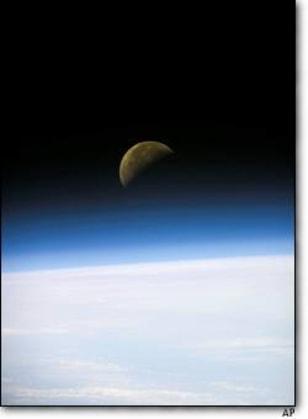 Image: Shuttle