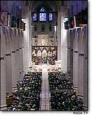 image: DC memorial