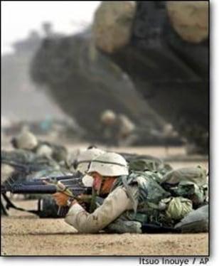 Image: Us Marines