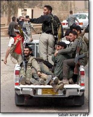 Image: 030407_jihadists_vmed_noon.jpg