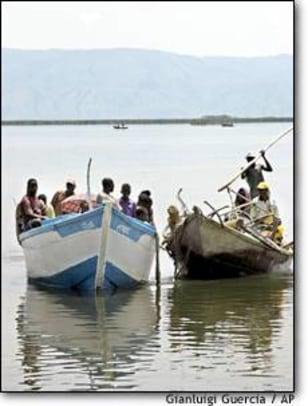 Image: 030515_CongoRefugees_Vmed.jpg