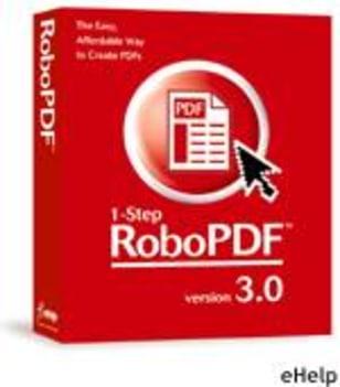 image: roboPDF box