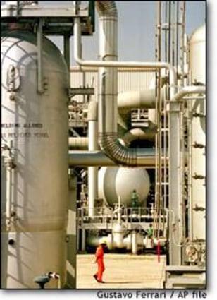 Image: Kuwait
