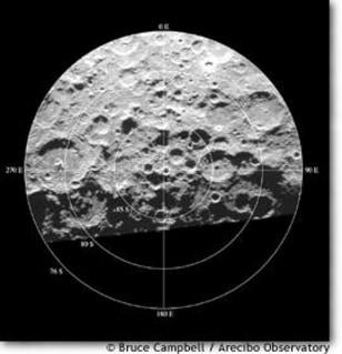 Image: Moon image