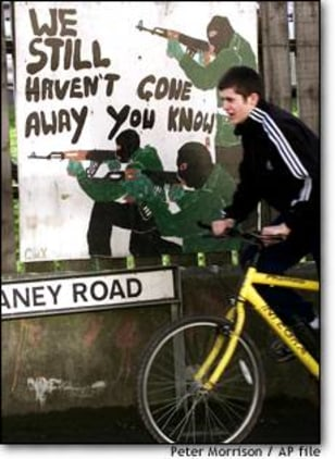 Image: Northern Ireland.jpg