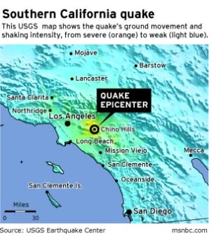 Huston Fault Lines Map Frackquakes Minerals Free Full Text - Fault lines in us map