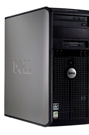 Download Driver Dell Optiplex 740 Windows 7