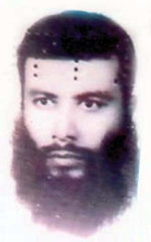 Image: al-Masri