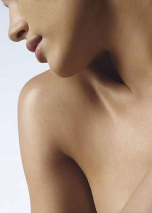 Image: Perfect skin