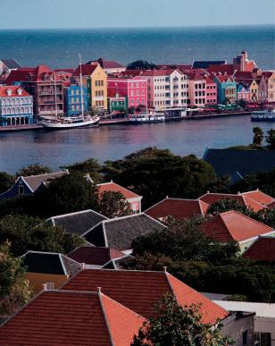 Image: Curaçao