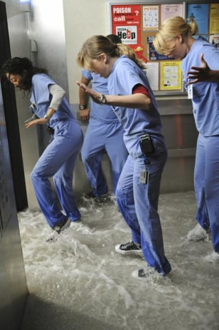 IMAGE: Grey's Anatomy