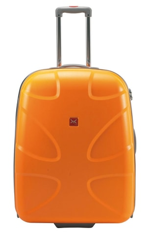 Image: Titan carry-on bag