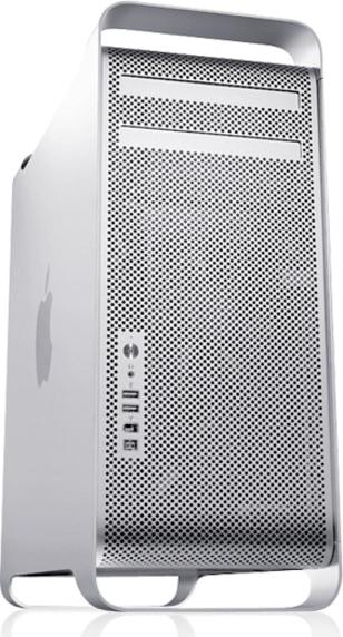 Image: Mac Pro
