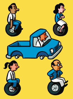 Image: Business illustration