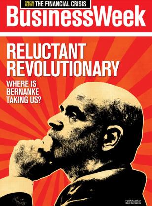 Image: BusinessWeek magazine