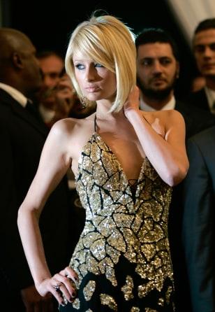 Image: Paris Hilton