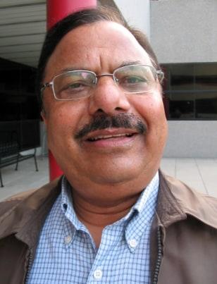 Image: Kapi Singh