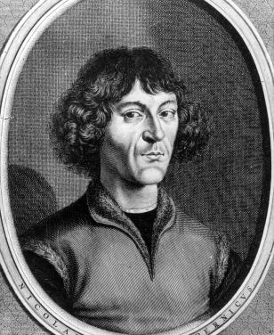 Image: Copernicus