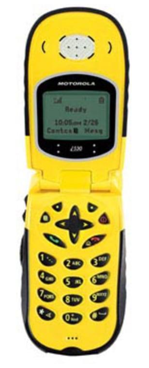 i530 phone