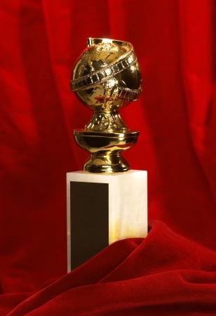 IMAGE: Golden Globe