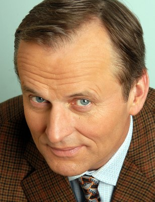 a book report on the partner a fictitious legal thriller by john grisham John grisham's bestselling 1997 legal thriller novel the partner is headed to  television as a drama series project at fox from writer jon cowan.