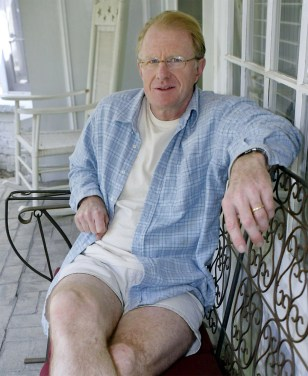 ed begley jr movies and tv shows