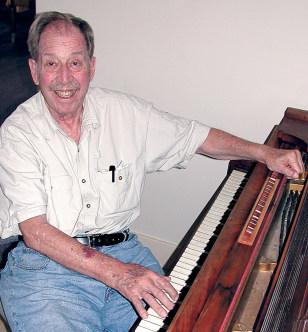 Bob Bemer