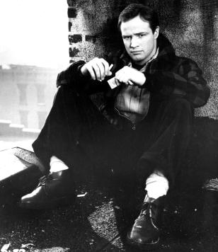 Image: Brando
