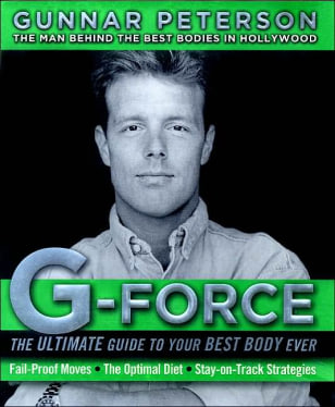 Image: 'G-Force'