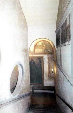 Image: Da Vinci workshop