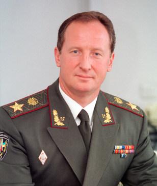 Image: Yuri Kravchenko.