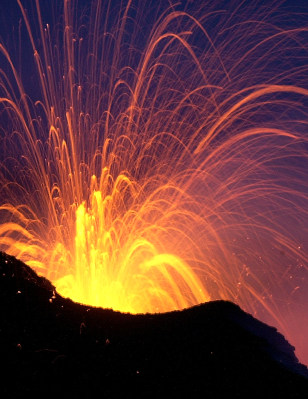 Image: Etna