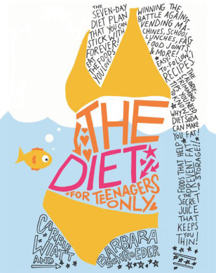 Diet Plan For Teenagers - Plus belle la vie (PBLV)