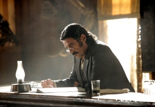 Image: Deadwood