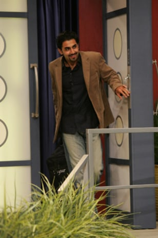 KAYSAR BIG BROTHER
