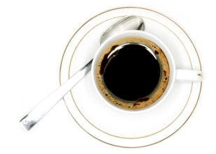 Image: Coffee