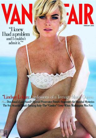 'Vanity Fair'