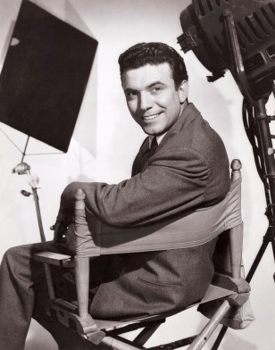 anthony franciosa imdb
