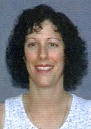 Postal killer believed she was target of plot - US news